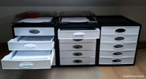 szufladki-dokumenty
